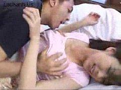 Asian Oral Sex