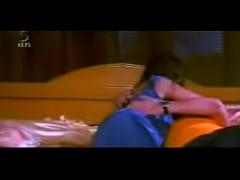 Bangalore Call Girls $Malleswaram$ 9611025644Th...