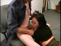 Free Porngirl Fucking Animals,Free Mom With Horse Sex Video Wwwxxxanimlsex .