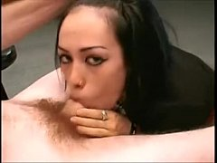 Hores Sexfucking Free Downlod,Sexy Dogcom Mp4 Download X Desi Movie.