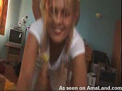bitches fuck a animal x xxx animal vs grils aenemal and gail sexx
