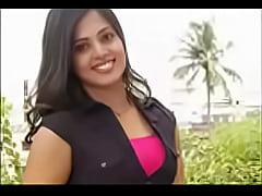 Monalisha and priya sahita phone re bedha gapa ...