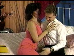 LBO - Breast Wishes 03 - Full movie