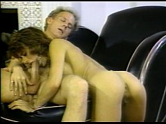LBO - Anal Vision 12 - scene 2 - extract 2
