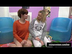 lesbian-teens-licking-and-fingering-pussy
