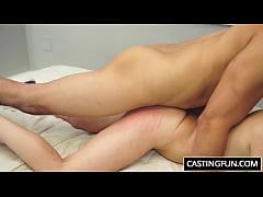 Sxse cane cat3gp animals x3gp esxmp4 dog sexgiiii com