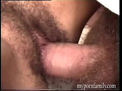Shameless and outrageous sex in family Vol. 7