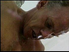 LBO - Cum Buttered Cornholes - scene 7 - extract 1