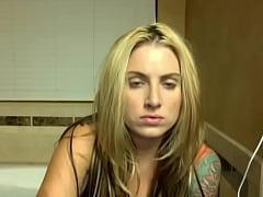 Teagan Presley Webcam 08.05.11 (2)