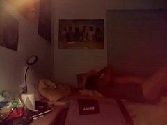 SpyCam films girlfriend - http://bit.do/wickedvids