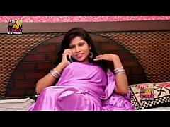प्यासी बीवी की तड्फ Pyasi Biwi Ki Tadaf HINDI H...