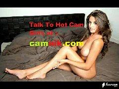 My fav Beautiful Cam Girl