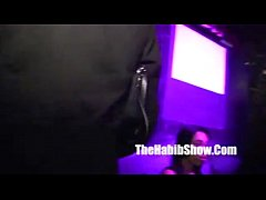 image Lil scrappy makes strippers eat each other out in miami