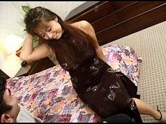Fujiko Kano - Japanese Erotica File