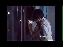 Best ever sex scenes from korean movies!!!  Cam...