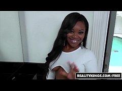 RealityKings - Big Naturals - (Levi Cash, Nina ...