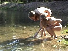 Aminal slaves parties very ortega xvideos penetration zooprn vid annah 18