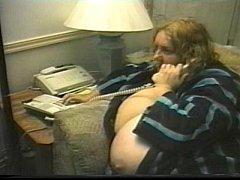 huge boobs bbw