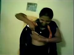 kannada sex video Watch and enjoy online only at  XXX.