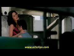 hot mallika sherawat emraan hashmi in murder   bheege hoth