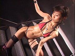 MBD Club Sexy Dance Vol.3 - Rina-FX