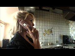 Holly Halston - Bang My Stepmom