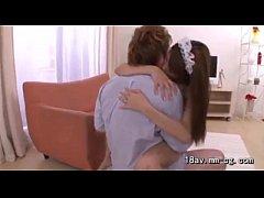 Horas Sexe Mobile Video,Www Videoszoofilia Orgmediavideostmb16388default Jpg M Vk Seks.