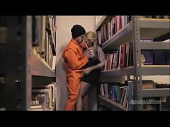 Force Sex in the prison library http://frtyb.com/go/boDNc uxkc/sexeviolent.wmv