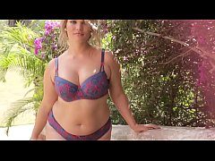 Full Free Length Dog Porn,Dog Girl Sex Movie 3gp Dog And Girl Full Sex Video Free.