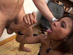 Italian Amateur #15 Lick and Fuck!