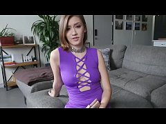 Step-sister Wants To Be Tied Up - Sweetcams.tk