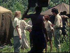Tarzan x porno mobile