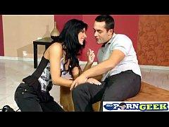 Anal Love with Sorana
