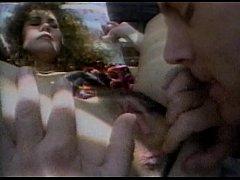LBO - Anal Vision Vol18 - scene 2 - video 2