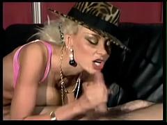 Dolly Buster Cumshot Compilation