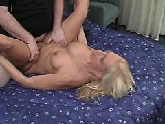 Fuck for money with Users - very hot amateur