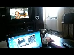 Http Bestiality Videos Comvideo Taghttp Bestiality Videos Comvideo Tagwww Dog Sex Ttbe8 Com,Www Xvideos Free Dog Tube Www Animal Hot Videos.