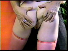 LBO - Mr. Peepers Nastiest Vol3 - scene 6 - vid...