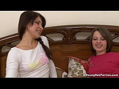 Young Sex Parties - Bedroom youporn party tube8...