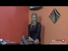 SPM Antoniya29IV01