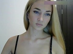 Video Private With Webcam Model Astarta69 - Sup...