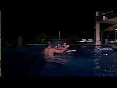 Eden Hotel - Skinny Dip