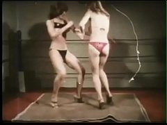 The appeal of old porn in Super 8! Vol. 10