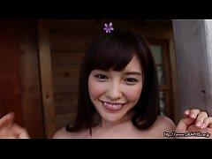 HDporn.VIP - Arina Hashimoto 橋本ありな Beautif...
