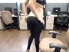 Arab sex xxx hd video girl hos mp4 ww cão sexevido beeg .Com