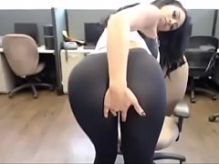 Badmasti Porn Vidio With Animal Com,Monkey And Girls Sexy Video 3gp Free Downloud Amrican3gp Sexy Fucking.