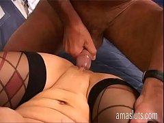 AMASLUTS381 04