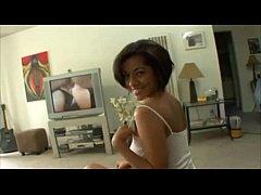 Vanessa Leon Perfect Tits