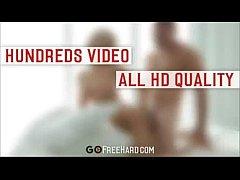 xvideos.com e4a679e221dcf28cf2d82a2131e90d7a