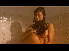 cute babe very sensual sex scene from unknown c...